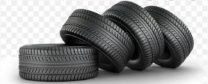 Roadside Tyre Assistance Hertfordshire